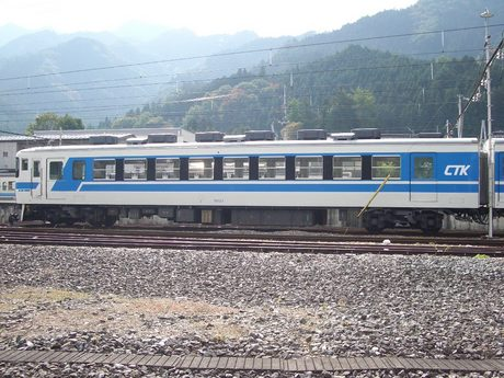 IMGP4979