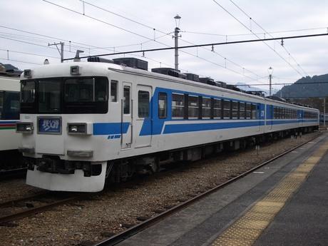 IMGP4988