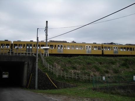 IMGP4999
