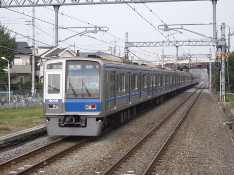 IMGP5051