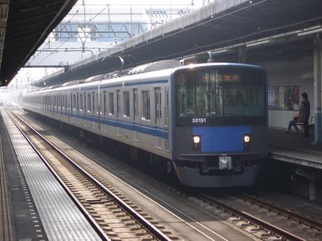 IMGP5054