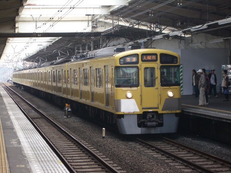 IMGP5061