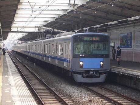 IMGP5062