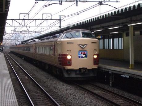IMGP5140