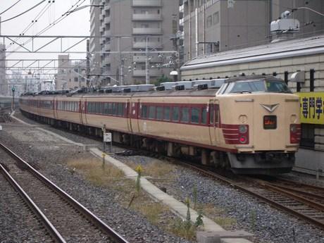 IMGP5153