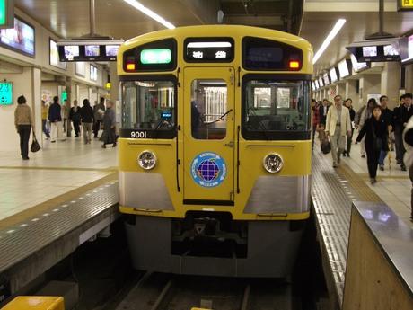 IMGP5159