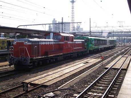 IMGP5212