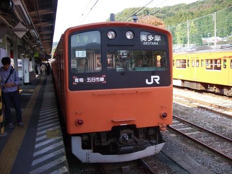 IMGP5229
