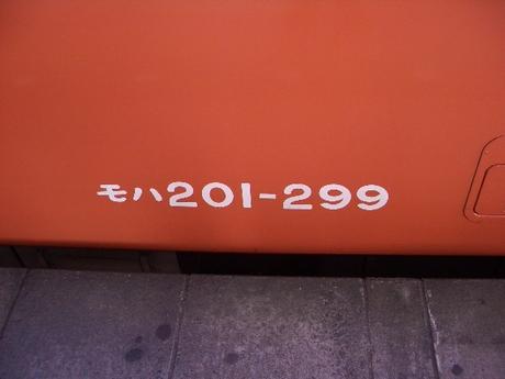 IMGP5231