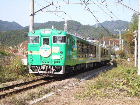 IMGP5236