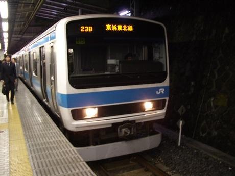 IMGP5280