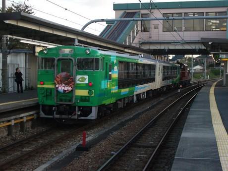 IMGP5292