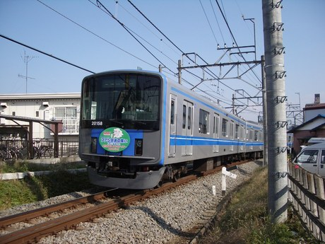 IMGP5358