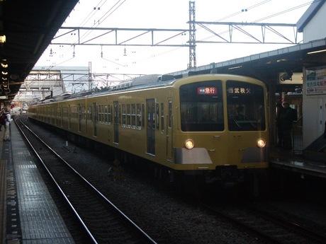IMGP5488