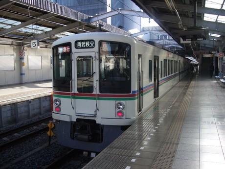 IMGP5496