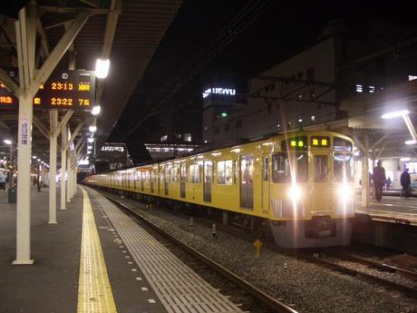 IMGP5566