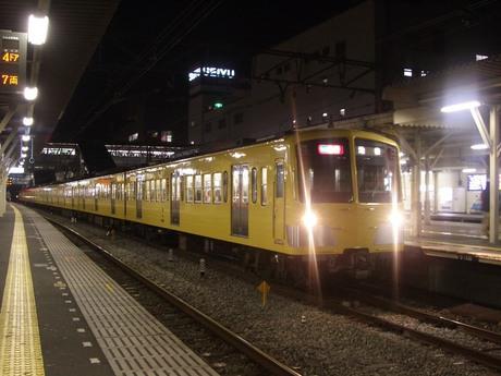 IMGP5567