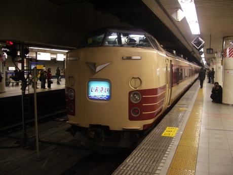 IMGP5579