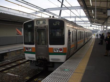 IMGP5652-0