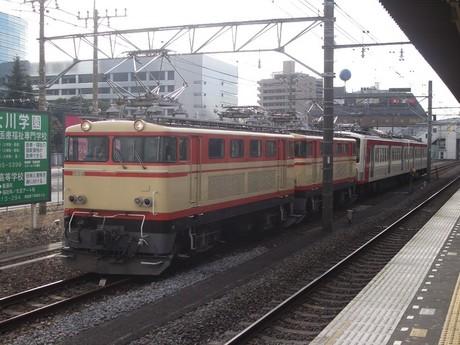 IMGP5758