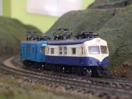 IMGP5803
