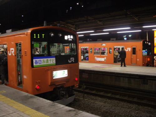 IMGP5861-1