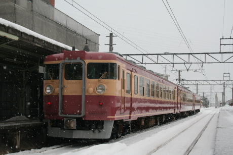 IMG_0089-1