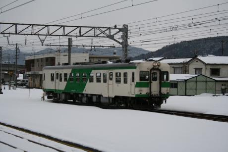IMG_0130-1