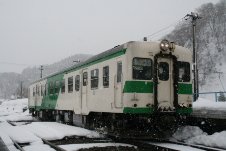 IMG_0136-1
