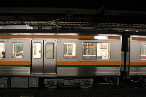 Img_109020003