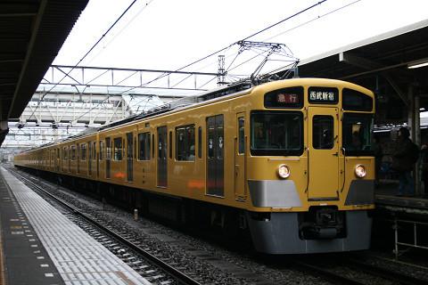 Img_126610002