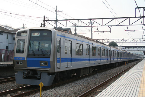 Img_93480020