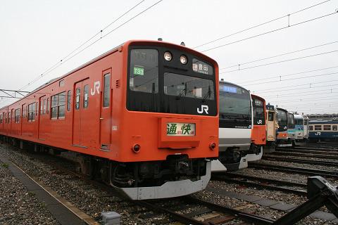 Img_96750006