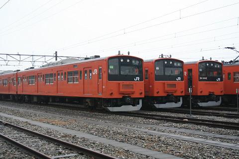 Img_97220017