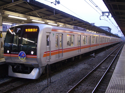 Imgp59980004