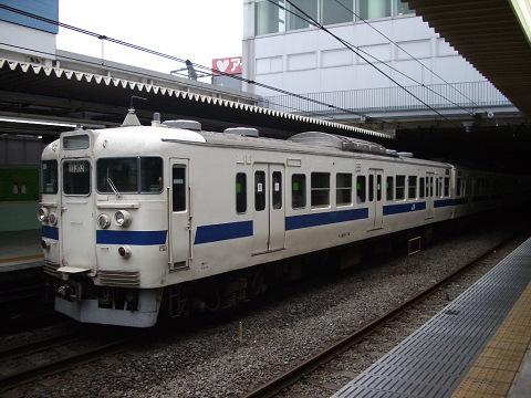 Imgp68780001