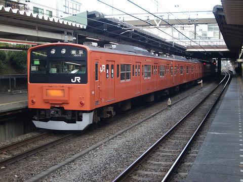 Imgp73620001