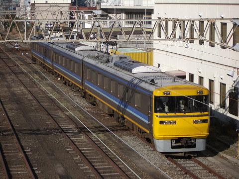 Imgp76590001