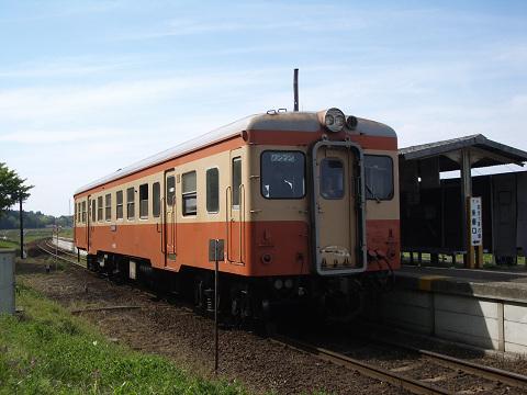 Imgp80280001