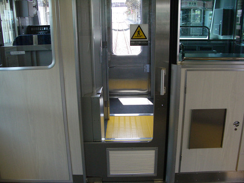Imgp83200002