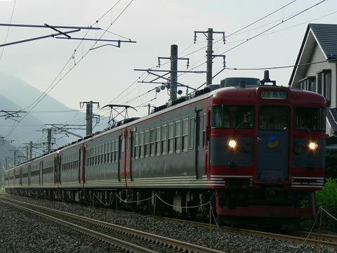 Shinano0020001