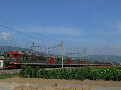 Shinano0050001
