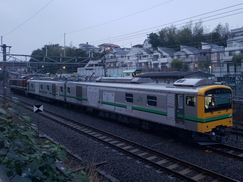 20210520_190336s