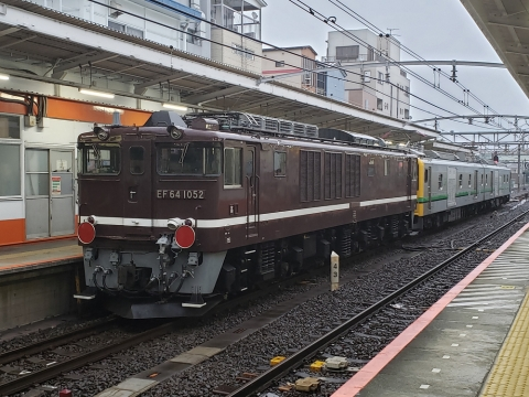 20210520_190501s