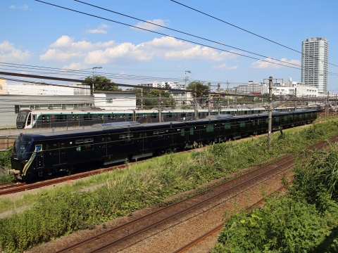 Img_6d27349s