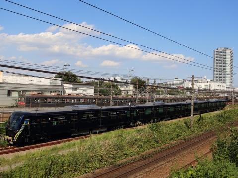 Img_6d27399s